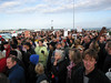 Save Belle Greve Bay march 261106 4604 smg