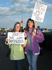 Save Belle Greve Bay march 261106 4630 smg