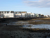 Save Belle Greve Bay march 261106 4612 smg