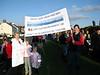 Save Belle Greve Bay march 261106 4644 smg