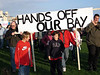 Save Belle Greve Bay march 261106 4633 smg