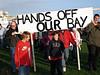 Save Belle Greve Bay march 261106 4633 smg