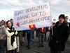 Save Belle Greve Bay march 261106 4601 smg