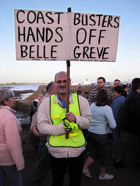 Save Belle Greve Bay march 261106 4654 smg