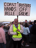 Save Belle Greve Bay march 261106 4654 smg