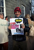 Suez Environnement EfW protest Guernsey 240210 ©RLLord 9853 smg