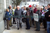 Suez EfW incinerator protest Guernsey 240210 ©RLLord 9794 smg