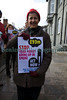 Suez Environnement EfW incinerator protest Guernsey 240210 ©RLLord 9858 smg