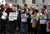 Suez EfW incinerator protest Guernsey 240210 ©RLLord 9807 smg