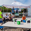 Saffery Rotary Walk Guernsey Voluntary Service marquee 110616 ©RLLord 3493 smg