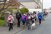 Guernsey World Aid Walk Grandes Maison Road   020516 ©RLLord 1291 smg_