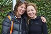 Guernsey World Aid Walk Bella Farrell Lindsey Davies  020516 ©RLLord 1389 smg_