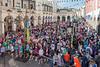 World Aid Walk Market Square start 060513 ©RLLord 8946 smg