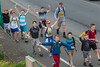 World Aid Walk walkers Les Banques 040515 ©RLLord 9433 smg