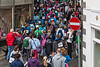 Guernsey World Aid Walk Mill Street St Peter Port 070512 ©RLLord 2043 smg