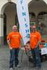World Aid Walk Market Square finish Ric James 050514 ©RLLord 1357 v smg
