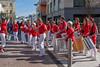 World Aid Walk Sambo Burros Band drummers 060513 ©RLLord 8998 smg