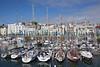 Victoria Marina yachts St Peter Port 030612 ©RLLord 3637 smg