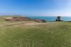 Observation Tower farm land Torteval parish 130316 ©RLLord 7390 smg