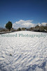 Snow & Sky Fort Road Guernsey 020209 1232 smg