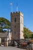 St Pierre du Bois parish church 150712 ©RLLord 7446 v smg