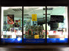 Vantage pharmacy 220308 2030 3855 smg