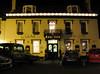 La Piette Hotel 220308 3864 smg