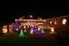 Vrangue Manor Guernsey ©RLLord 281208 497 smg