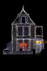 Windyridge Guernsey 040109 597 ©RLLord smg