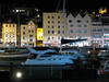 St Peter Port waterfront 220308 3841 smg