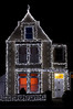Windyridge Guernsey 040109 611©RLLord smg