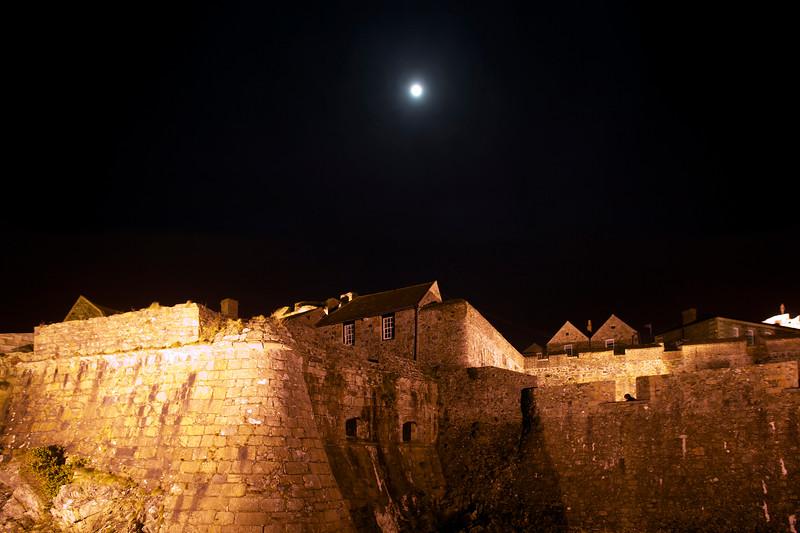 Castle Cornet 1100 110109 676 ©RLLord smg