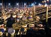 QE II marina 201106 4573 smg