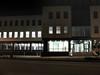 Empty building lit 220308 3867 smg