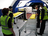 Civil Protection TM tent at work 030908 9129 RLLord smg