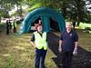 Civil Protection smiles 030908 9115 RLLord smg