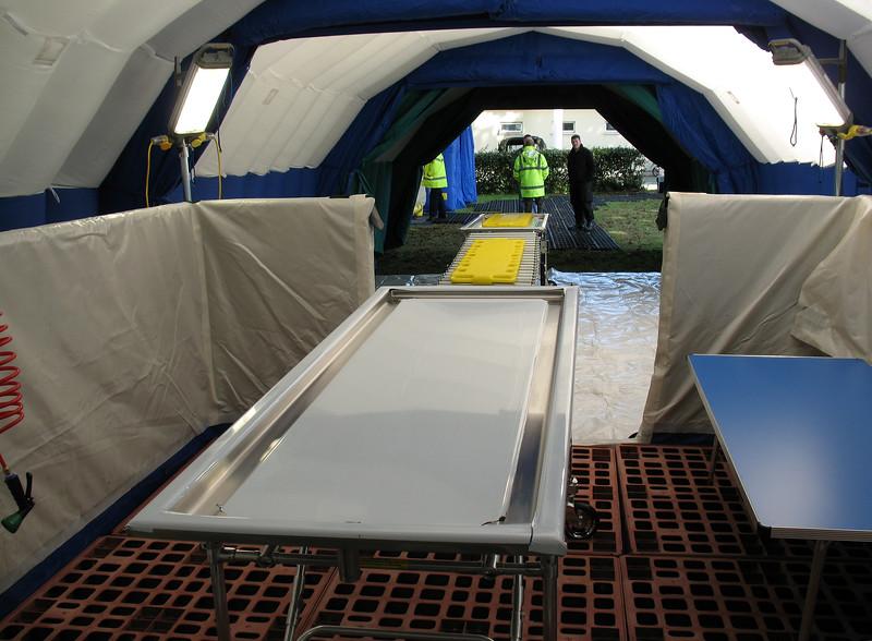 CP TM tent Simon 030908 9148 RLLord smg