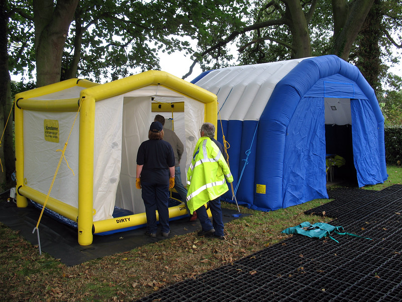 CP shower tent Chris Graham 030908 9132 RLLord smg