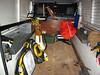 landrover gear 291106 4684 smg