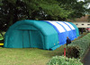 Civil Protection temp mortuary tents 030908 9112 RLLord smg