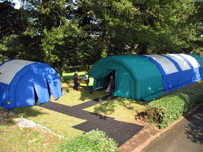 Civil Protection tm tents 030908 9139 RLLord smg