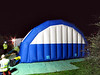shelter inflated 291106 4672 smg