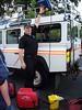 bird flu police exercise 200607 875 smg
