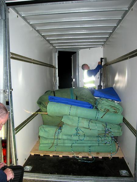 Shelter trailer 291106 4686 smg