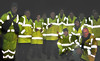 Civil Protection Volunteers 2130 011106 4186 smg