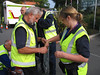 Post Office exercise 071007 1251 smg