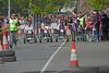 Liberation Day Deputies pedal kart race 090514 ©RLLord 1524 smg