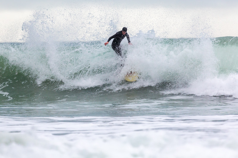 Dave Du Port surfing Petit Port 130216 ©RLLord 6693 cr smg