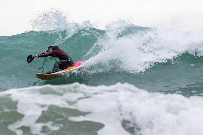 Adam Harvey ridong down a wave off Petit Port 130216 ©RLLord 6683 cr smg