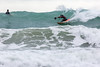 Adam Harvey ridong down a wave off Petit Port 130216 ©RLLord 6683 smg